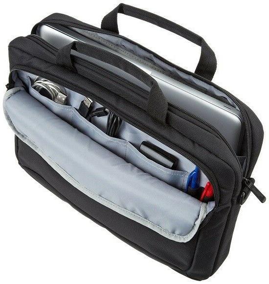 New Laptop Shoulder Messenger Carry HP Dell Asus
