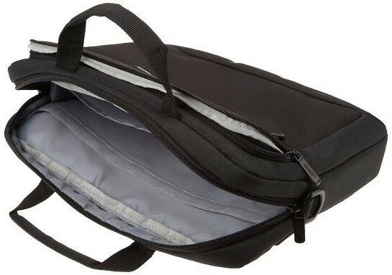 New Laptop Messenger Carry HP Dell