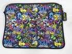 "*NEW* Disney Laptop Case. 12"" x 16""  D-Tech"