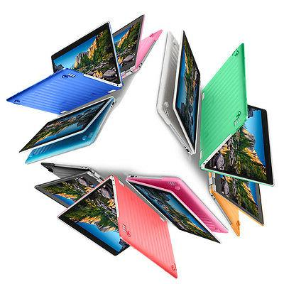 "NEW mCover® Hard for 2018 15.6"" Yoga 730"