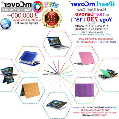 NEW mCover® for Yoga 730