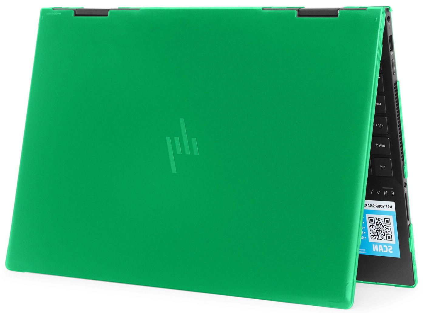 NEW Shell Case for HP X360 Intel laptop