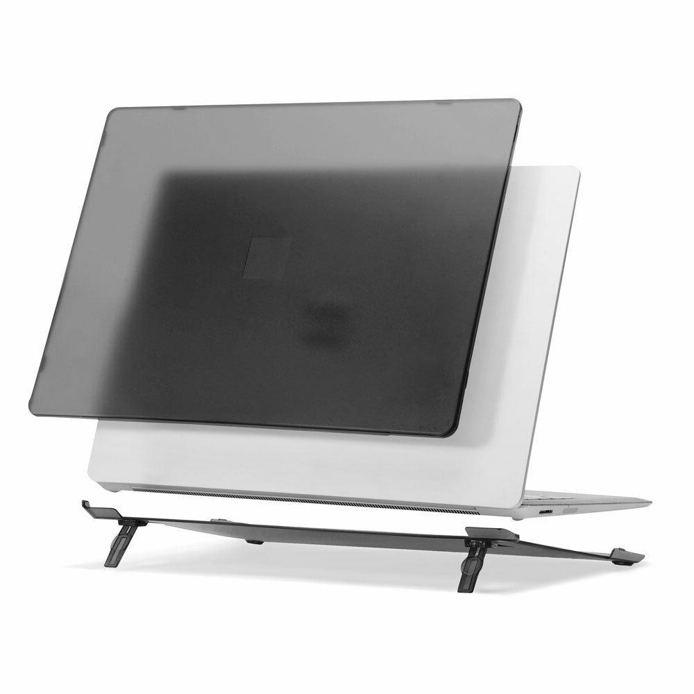 for 2020 Surface Go computer