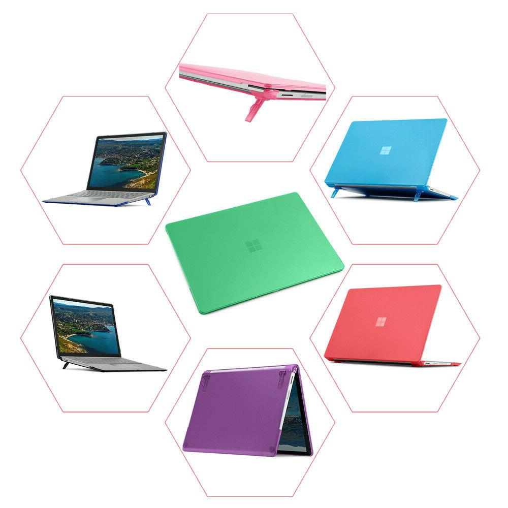 NEW for Surface Laptop computer