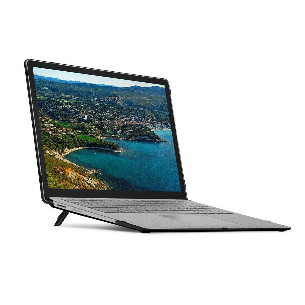 NEW Hard for 2020 Microsoft Surface Laptop Go computer