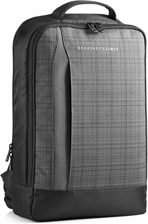 New - HP Ultrabook Backpack