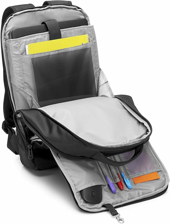 New Slim Ultrabook Backpack