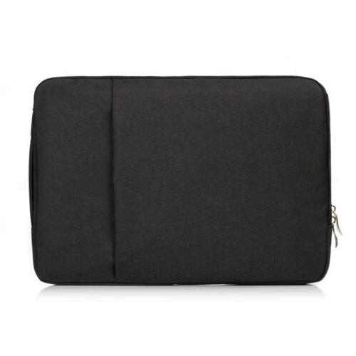 New Sleeve Carry Bag Pouch 11 13 14 15.6 16