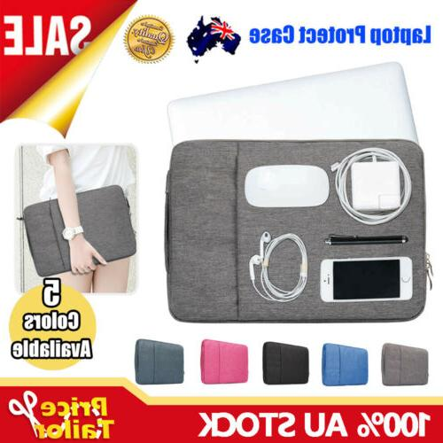 new style notebook laptop sleeve case carry