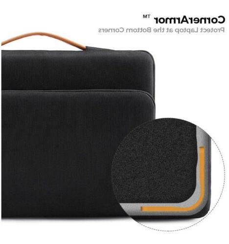NEW Sleeve 16 Inch Apple MacBook Notebook