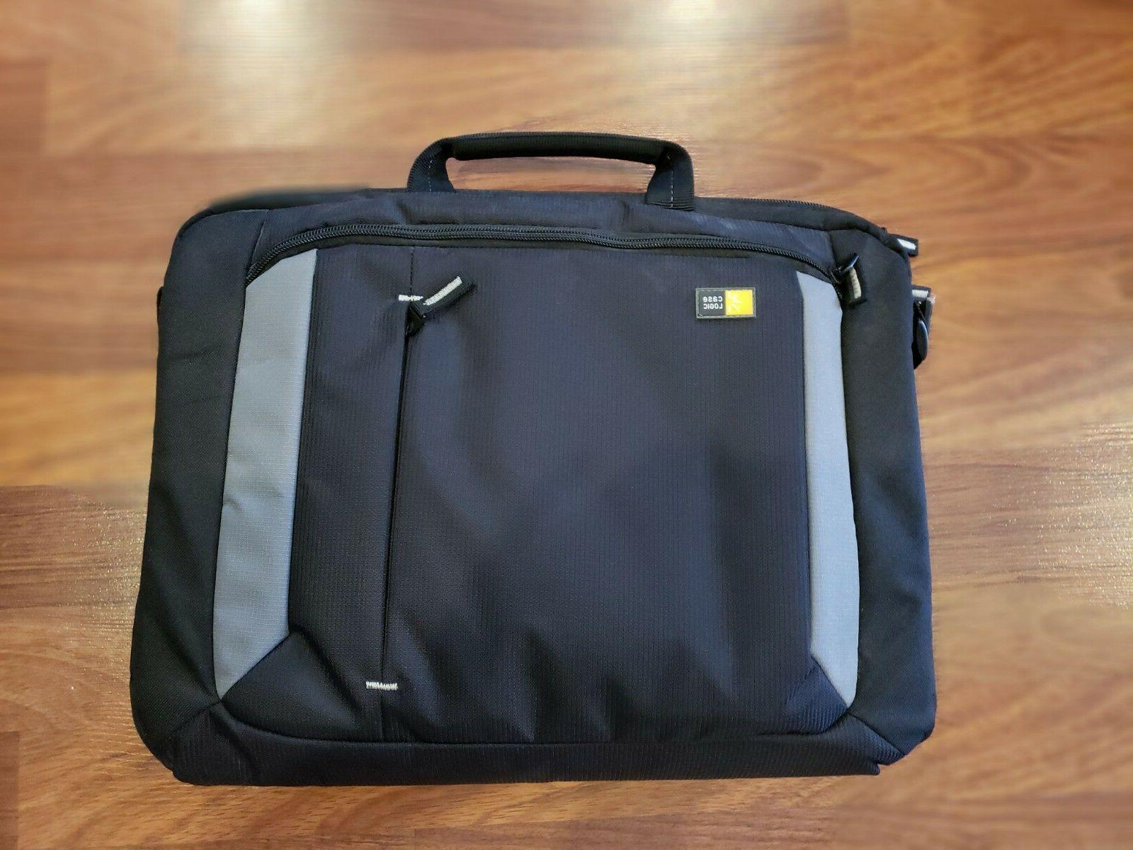 new vna 216 16 inch laptop attache