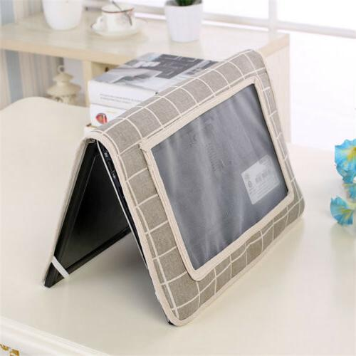 Notebook Laptop Cotton Case Cover For 14 /15 inch Laptop