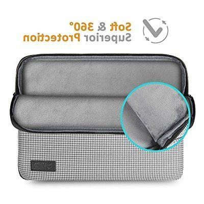 Notebook Laptop Sleeve Bag Pouch Case Carry Bag for 14""