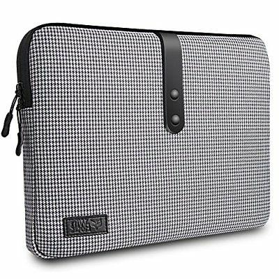 Notebook Laptop Pouch Case Carry Cover Bag