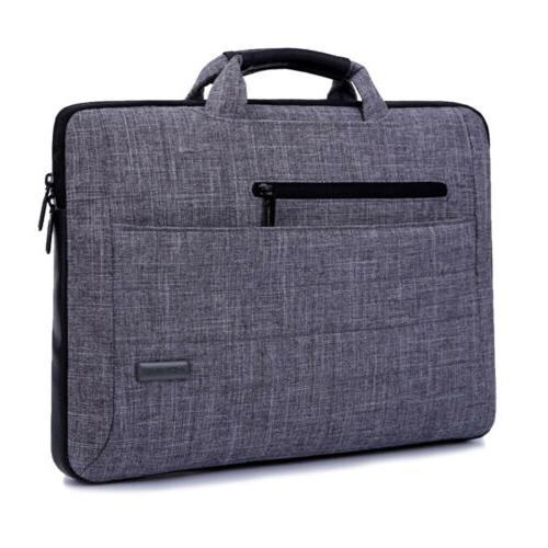 Notebook Laptop Case Bag For inch HP