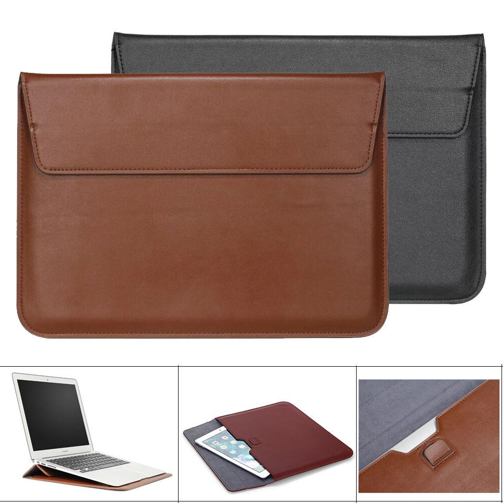 notebook laptop sleeve case pouch bag