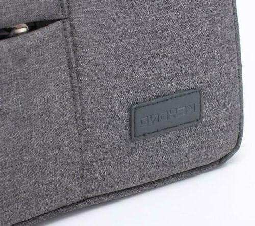 kayond Nylon Inch inch, Gray