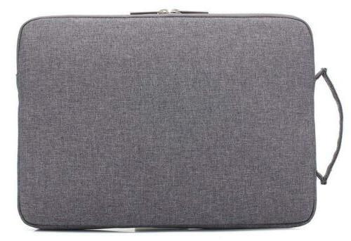 kayond Nylon Inch Laptop inch, Gray