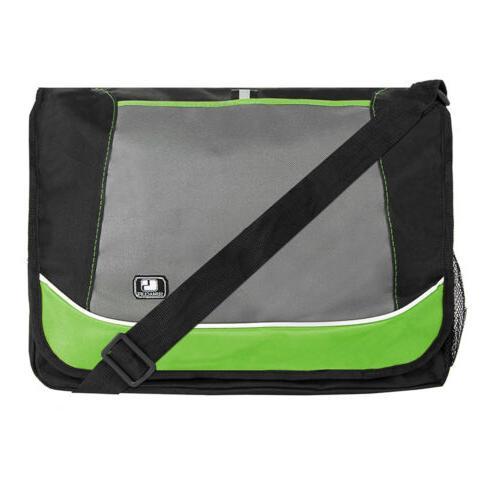 Nylon Bag Laptop Case Dell Precision/ 15