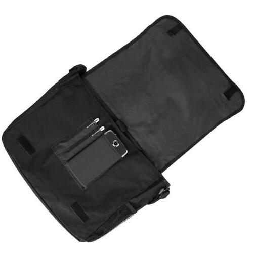 Nylon Laptop For Dell Precision/ Inspiron 15/ Vostro 15