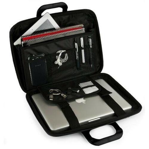 """SumacLife Laptop Bag 13.3"""" Apple"""