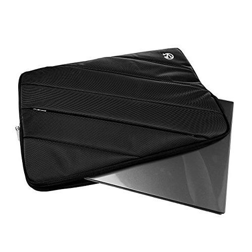 VanGoddy Absorbent Fit HP Client/Omen/Pavilion/ProBook/Spectre/Stream/ZBook