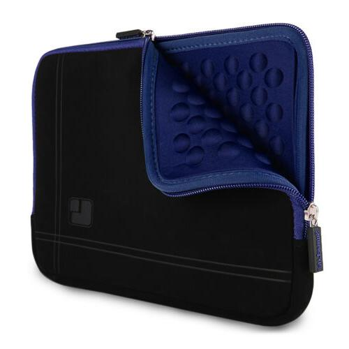 """SumacLife Padded Case Carry Bag 13.5"""" Surface Book 2"""