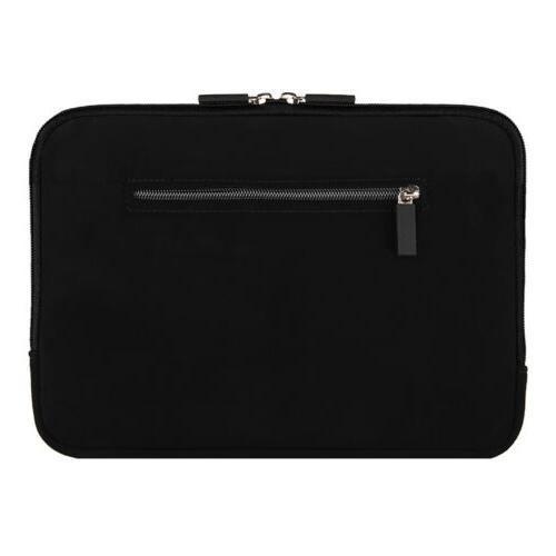 """SumacLife Padded Case Carry 13.5"""" 2"""
