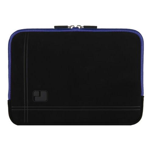 """SumacLife Padded Case Carry 13.5"""" Surface Book 2"""