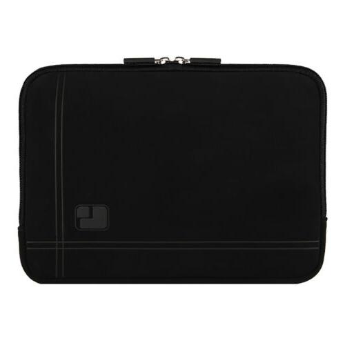 "SumacLife Padded Case Carry Bag 13.5"" Microsoft Surface 2"