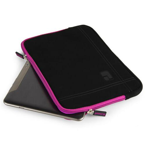 "SumacLife Padded Case 13.5"" Surface Book 2"