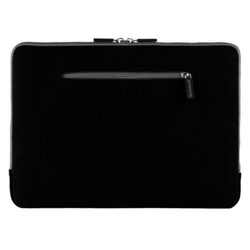 """SumacLife Padded Laptop Case Zip 13.5"""" Microsoft 3"""