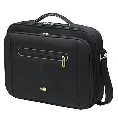 Case Logic PNC-218 18-Inch Laptop Case
