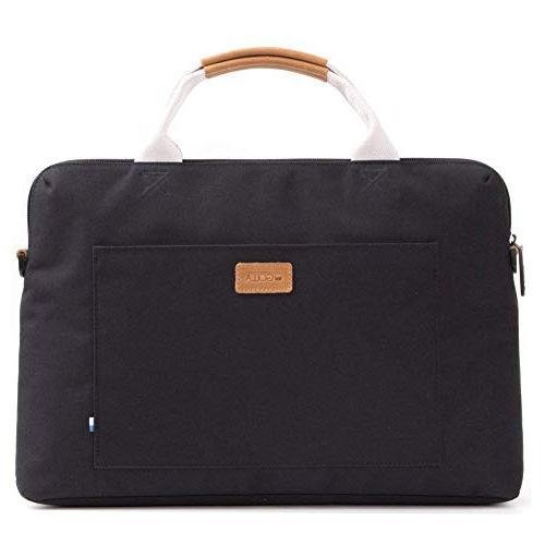 polaris briefcase
