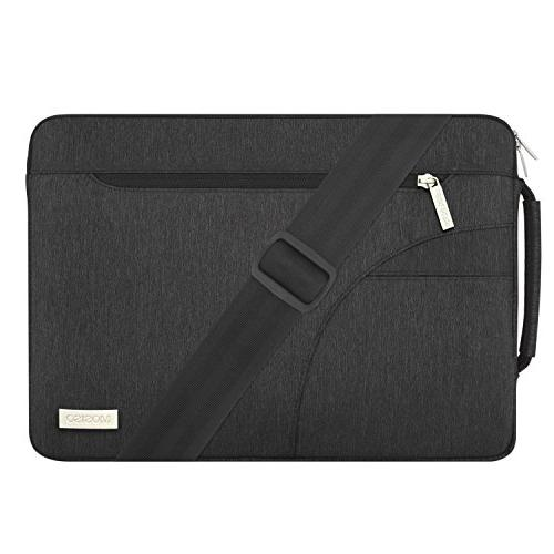 polyester fabric sleeve case cover