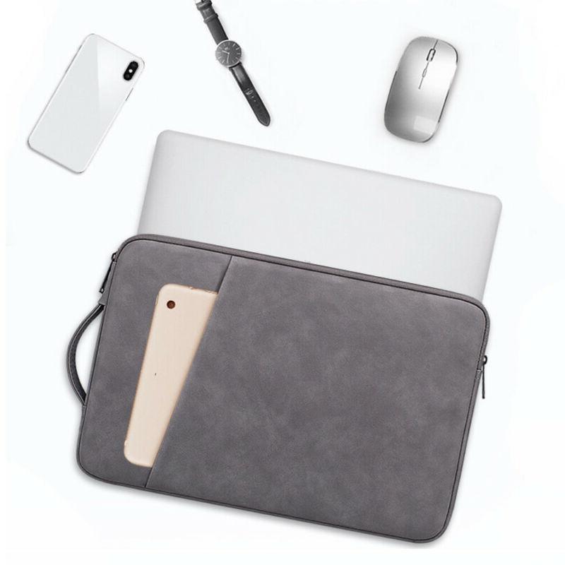 Notebook Sleeve Case MacBook Pro inch