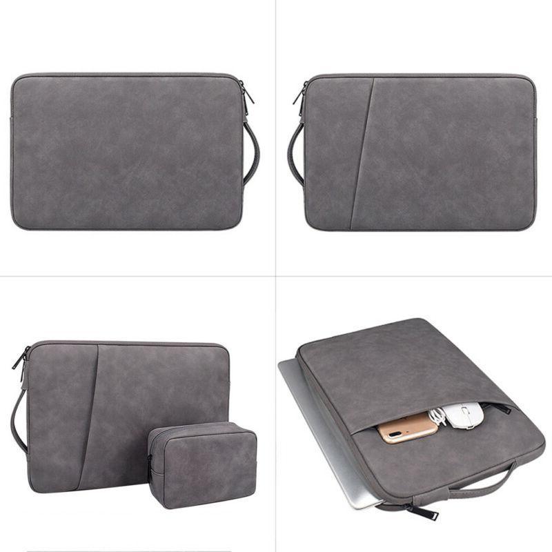notebook cover laptop bag sleeve case handbag