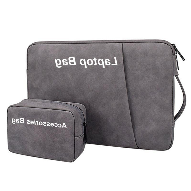 Notebook Case Handbag For MacBook inch