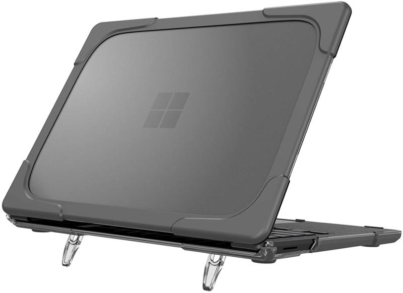 protective case for 13 5 microsoft surface