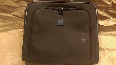 """HP Protective Compact Printer or laptop up to 13"""" Carrying C"""