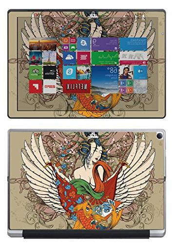 protective decal skin skins sticker