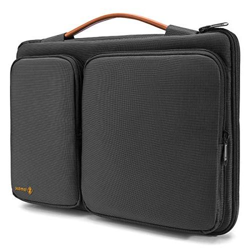 protective laptop sleeve case