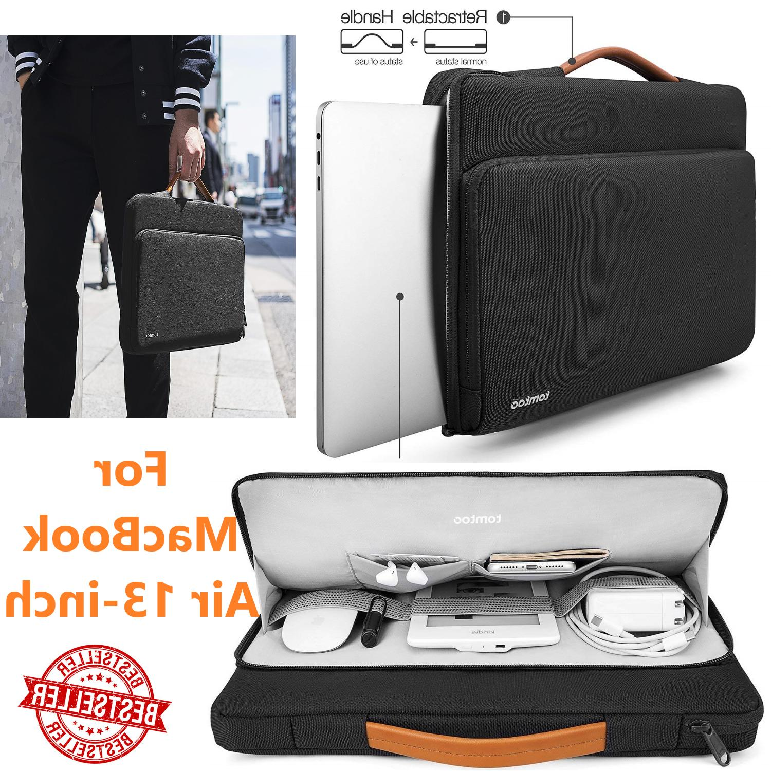 protective laptop sleeve tablet bag carry case