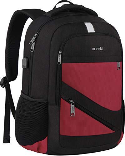 rfid backpack