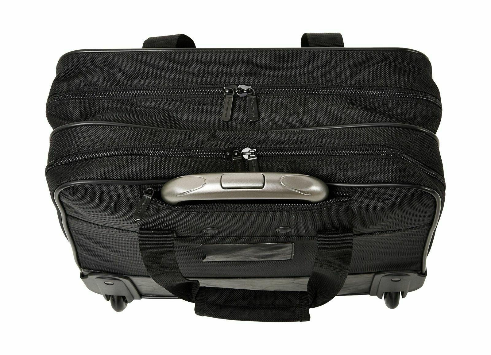 AmazonBasics Laptop Case Black