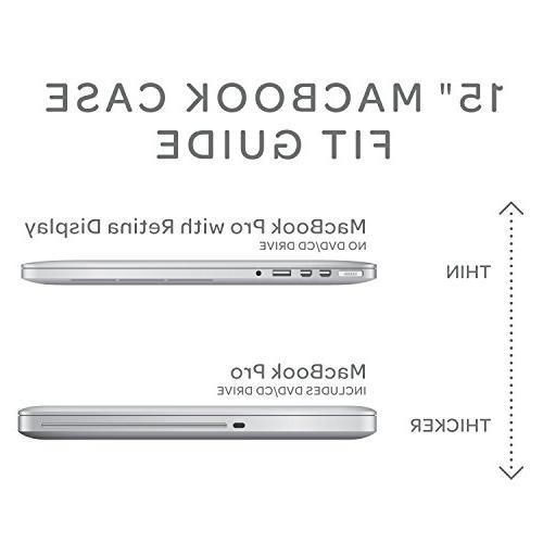 Speck MacBook Retina Display Wild Salmon