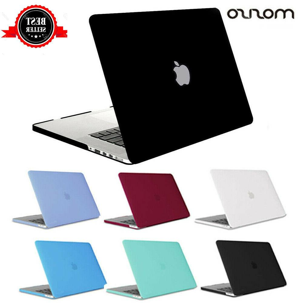 shell cover case for macbook pro 13