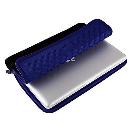 SumacLife Shock Suitable IdeaPad, ThinkPad, Series