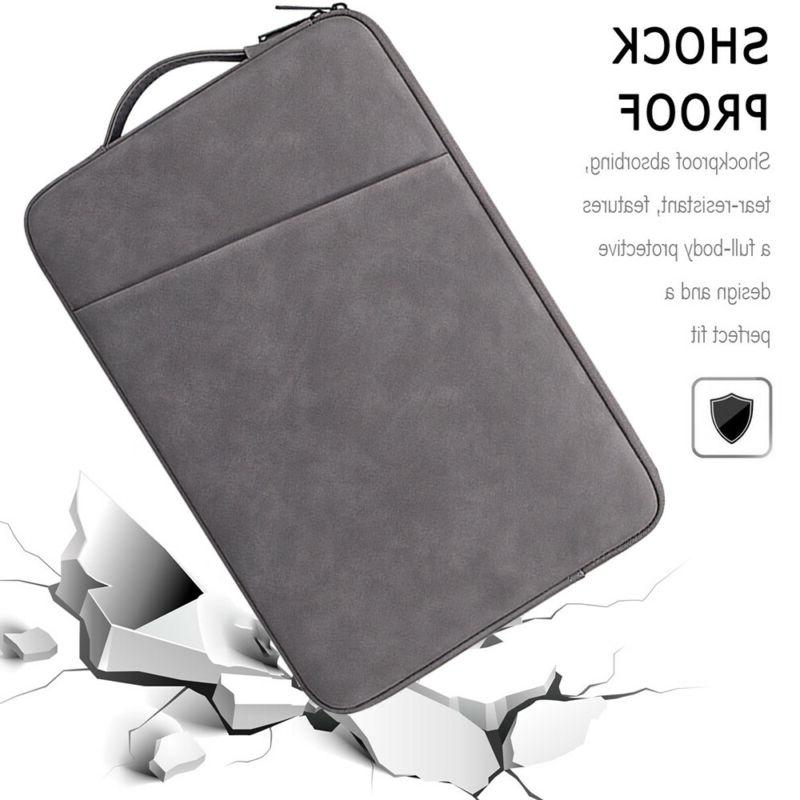 Notebook Case Cover For MacBook Air 13/15 inch
