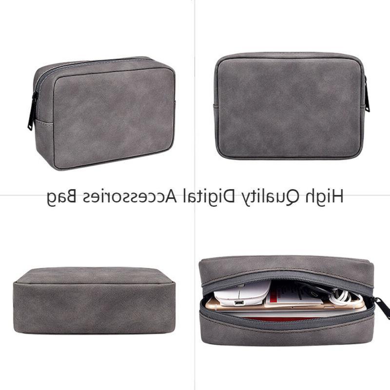 Notebook Bag Case Handbag For MacBook Air Pro 13/15 inch